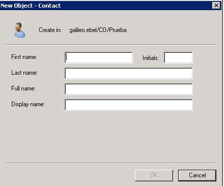 usuarios-windows-server-18a.jpg