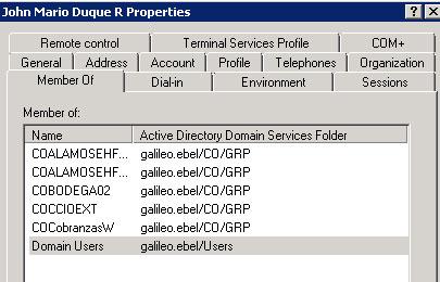 usuarios-windows-server-13.jpg