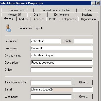 usuarios-windows-server-10.jpg