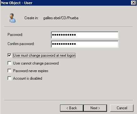 usuarios-windows-server-7.jpg