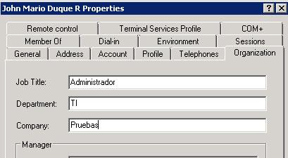 usuarios-windows-server-12.jpg