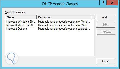 dhcp-wserver-44.jpg