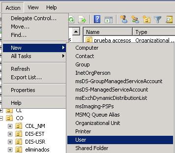 usuarios-windows-server-4.jpg