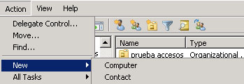 usuarios-windows-server-17.jpg