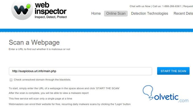 web-inspector.jpg