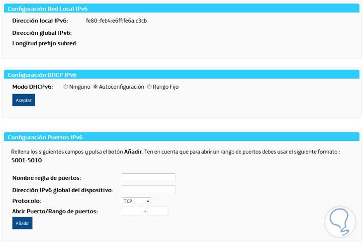 IPv6.jpg