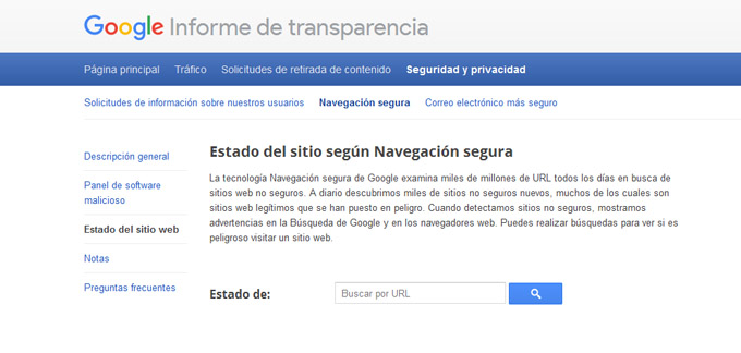 google-informe-transparencia.jpg