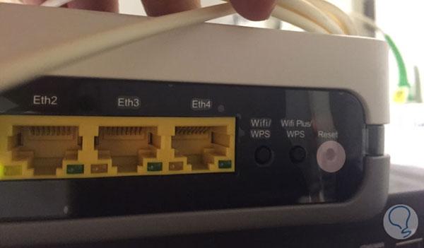 reset-router.jpg