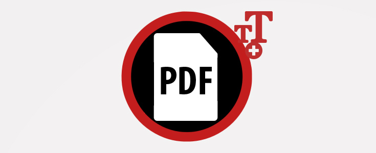 pdf.jpg