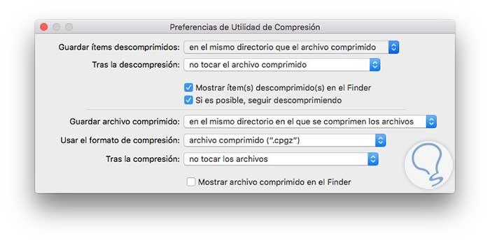 mac8.jpg