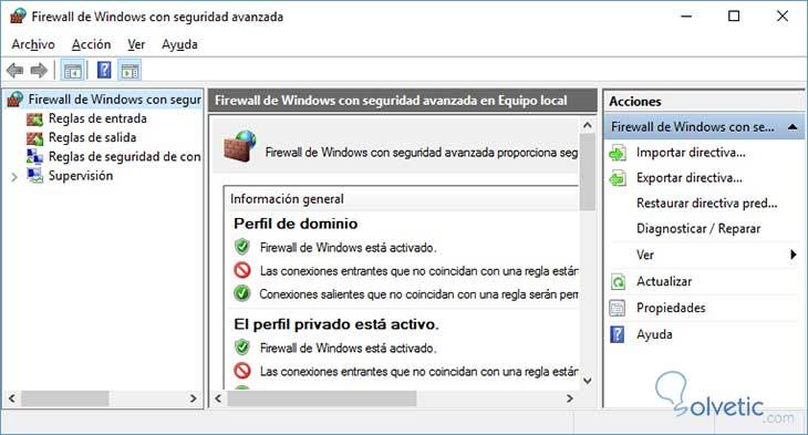 emule 0.60 windows 10