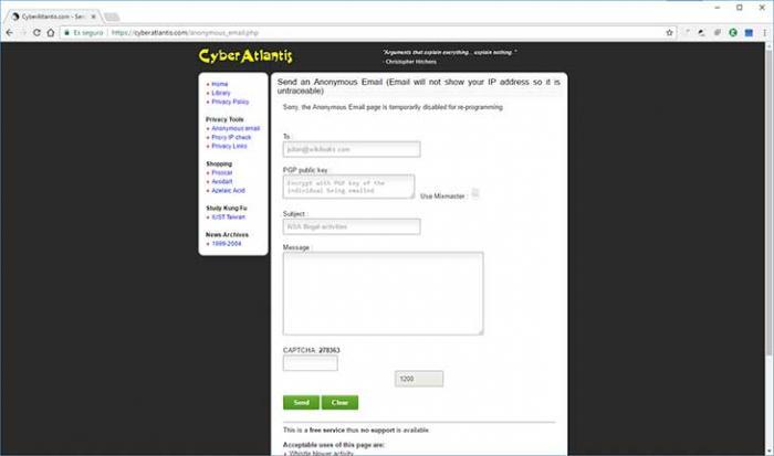Imagen adjunta: Cyber-Atlantis-correo-anonimo.jpg