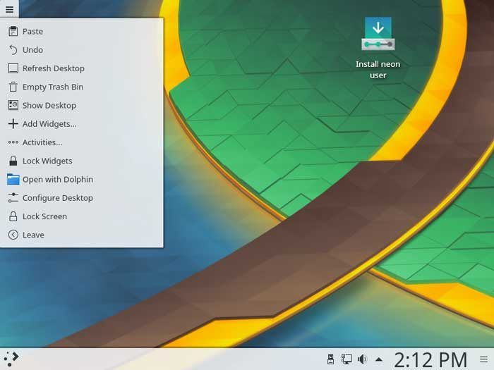 Imagen adjunta: KDE-Neon-linux.jpg