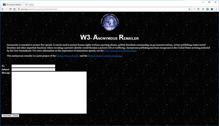 Imagen adjunta: W3-Anonymous-Remailer-correo-anonimo.jpg