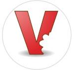 Imagen adjunta: viewnior-logo.jpg