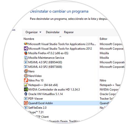 Imagen adjunta: complementos-excel-5.png