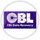 Imagen adjunta: cbl-logo-1.jpg