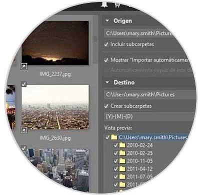 Imagen adjunta: zoner-foto-visor-imagenes.jpg