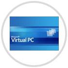 Imagen adjunta: virtual-pc-logo.jpg