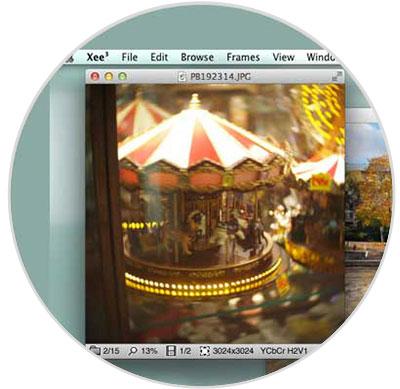 Imagen adjunta: xee-visor-imagenes.jpg