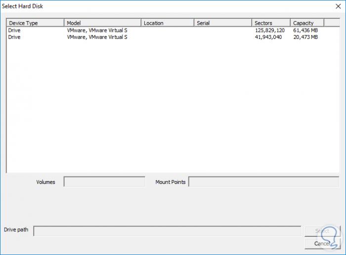 Imagen adjunta: CBL-Data-Shredder-v1.0-borrar-disco-1.png