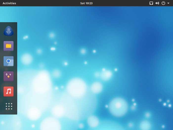Imagen adjunta: Antergos-linux.jpg
