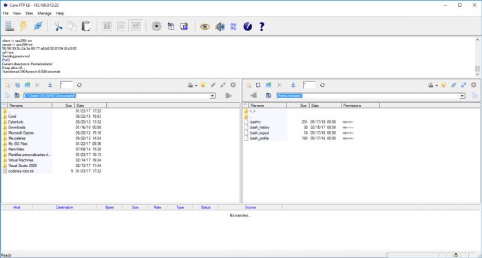 Imagen adjunta: Core-FTP-.png
