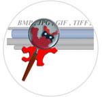 Imagen adjunta: irfanview-logo.jpg