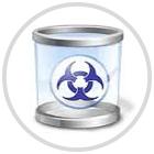 Imagen adjunta: freeraser-logo-9.png