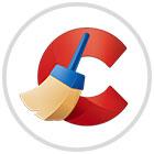 Imagen adjunta: ccleaner-logo.jpg