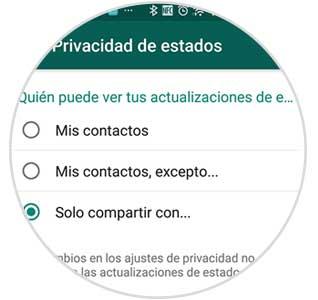 Imagen adjunta: privacidad-estados-whatsapp-2.jpg