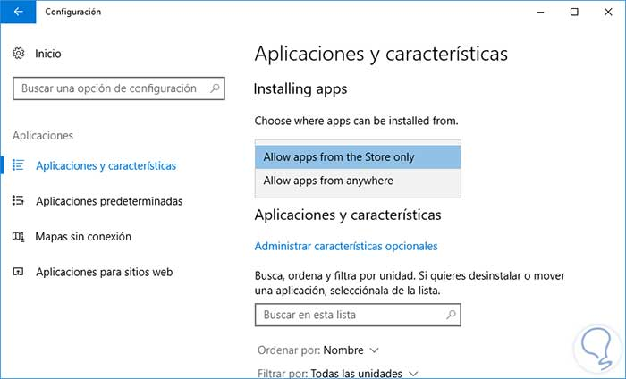 Imagen adjunta: windows-cloud-7.jpg