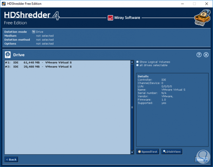 Imagen adjunta: HDShredder-Free-Edition-borrar-disco-1.png