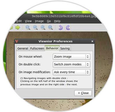 Imagen adjunta: viewnior-visor-imagenes.jpg