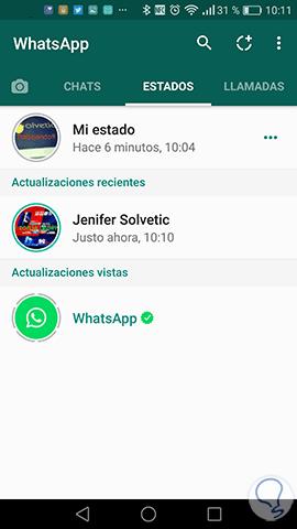 Imagen adjunta: estados-whatsapp-1.png