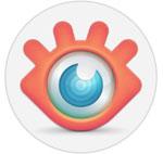 Imagen adjunta: xnview-logo.jpg