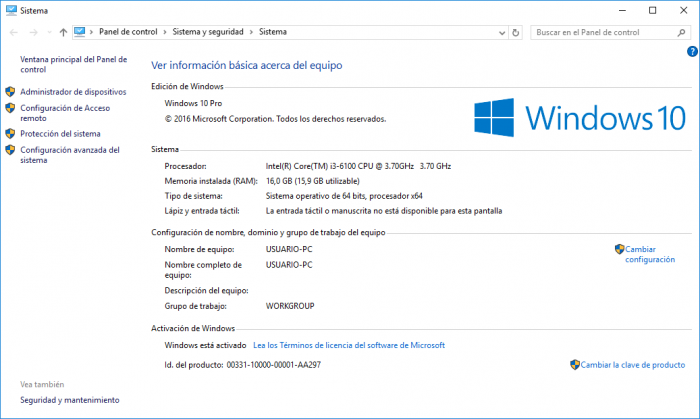 Imagen adjunta: windows-10-version.png