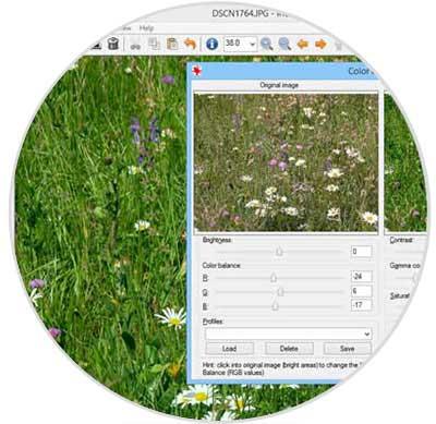 Imagen adjunta: irfanview-visor-imagenes.jpg