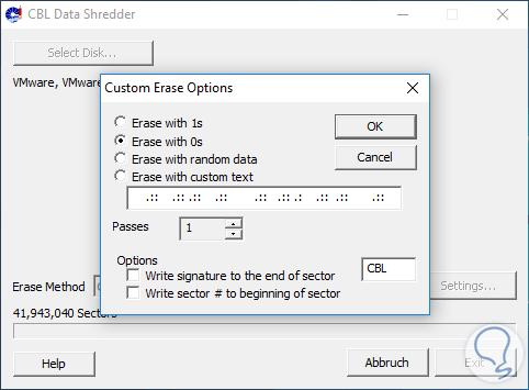 Imagen adjunta: CBL-Data-Shredder-v1.0-borrar-disco-2.png