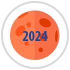 Imagen adjunta: 2024.png