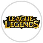 Imagen adjunta: esports lol.png