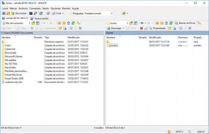 Imagen adjunta: WinSCP-ftp-1.png