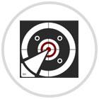 Imagen adjunta: hardwipe-logo-11.jpg