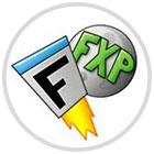 Imagen adjunta: FlashFXP-ftp.jpg
