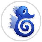 Imagen adjunta: FireFTP-logo.jpg