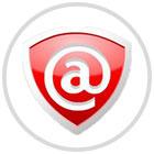Imagen adjunta: killdisk-logo-5.jpg