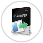 Imagen adjunta: Classic-FTP-logo.jpg