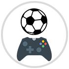 Imagen adjunta: esports liga.png