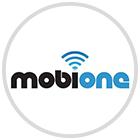 Imagen adjunta: mobiona-logo.png