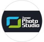 Imagen adjunta: zoner-photo-logo.jpg